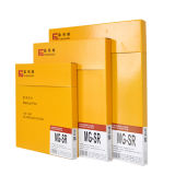 8X10inch Film Costruttore \ raggi X verde Film \ analogico X Ray / Medical X Ray Film