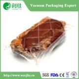Пластичный заграждающий слой PE PA упаковки еды