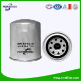 Filtro de petróleo das peças de automóvel para o motor 8173-23-802 de Mazda