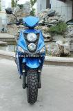 125cc Autoped van het gas/Autoped bws-5 van het Gas 125cc Motorcycle/150cc Motorcycle/150cc