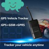 Отслежыватель 2016 горячий новый дешевый миниый GPS с водоустойчивым для корабля автомобиля