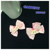 Bowknot Hair Pins Gpfj007