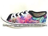 جميل تصميم نساء يبيطر حقنة [كسول شو] أحذية مريحة ([فّدل0112-01])