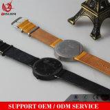 YXL-319 Diseño simple reloj de cuero Japón Movt cuarzo reloj de las mujeres de moda con Encanto regalo del reloj del reloj Lasy