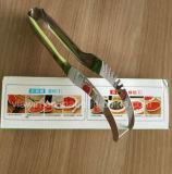 부엌 (VK16011)를 위한 수박 과일 절단기