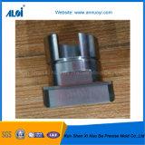 中国の製造業者の提供の精密CNCの機械化の鋼鉄穿孔器