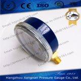 냉각하는 압력 측정하 일반적인 압력 계기