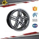 18 19 20 pulgadas - ruedas de coche de la alta calidad