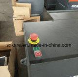 0.5 Kategorien-Servostrang-Draht-Dehnfestigkeit-Prüfungs-Maschine (CXGWE-600B)