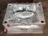Мотора водоворота прессформы качества высокой точности крышка пластичного пластичная
