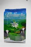 Molkeprotein-Milch-Puder-verpackenbeutel des Nahrungsmittelgrad-1kg