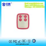 Regulador de interruptor alejado de la copia universal de múltiples frecuencias sin hilos del RF