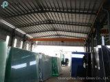 건물/가구 (T-TP)를 위한 판유리 제조자/플로트 유리 강화 유리