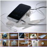 Пересчетка экрана касания ультразвуковая с зубоврачебным СИД Handpiece-Стелла