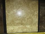 Mattonelle piene di pietra di marmo del marmo del corpo delle mattonelle di pavimento