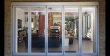 [أوسترلين] معياريّة يطوي نافذة