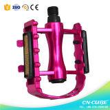 China-beste verkaufenCNC maschinell bearbeitete Schleife zerteilt Fahrrad-Fuss-Pedal