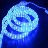Traumseil-Licht der farben-LED mit dem CER verzeichnet worden