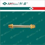 Bw Series Corrugated Pipe / Refrigeration Fittings / Refrigeration Tools