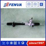 Шкаф управления рулем силы для Toyota Camry Lexus E300 44250-06270