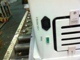 普及した販売の太陽エネルギーの冷凍庫
