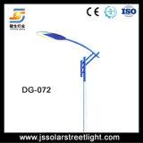 Modificación de la luz de calle de la flor LED de los nuevos productos