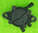 Treibstoff-Impuls-Kraftstoffpumpe befestigt irgendeinen Briggs und Stratton 491922 691034 808281 808656