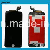 Экран LCD замены для касания iPhone 6s 6plus