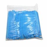 Protezione a gettare non tessuta della clip per l'operaio in alimento/industria di Mdical
