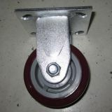 Безопасное прочное надежное колесо рицинуса ремонтины для сбывания