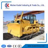 165HP中国のクローラーブルドーザー容量T165-2