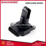 22204-0C020 Débitmètre à air comprimé pour Toyota Corolla, RAV4, Celica, Corolla