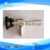 Oído. Unidad del tratamiento de la nariz y de la garganta Ent (E-09)