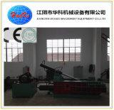 Prensa de acero hidráulica de la alta calidad 160tons