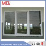 Внешний удар PVC - упорное Windows