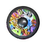 10 인치 2 바퀴 지능적인 지능적인 지능적인 균형 Eswing 스쿠터