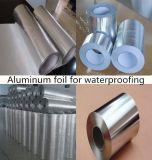 가구 저장 음식을%s 정연한 알루미늄 호일 콘테이너