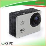 Kleine Vorgangs-Kamera volles HD 720p 1080P imprägniern Sport DV