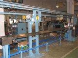 Kabel, das Maschine für Teflondraht herstellt