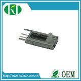 Potentiomètre linéaire de glissière de qualité de l'usine Wh1006 avec 5k 10k 50k 100k