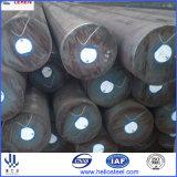 1020 warm gewalzter Stahlrunder Stahlpreis des umlauf-Bar/S20c