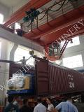 Scrap Steel Recycling Machine/Baler Shear