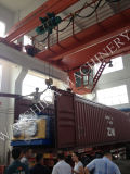 Schrott-Stahlaufbereitenmaschinen-Ballenpreßschere