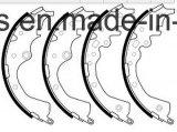 Qualitäts-Bremsbacke für Haice F2378