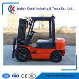 kleiner Diesel2ton gabelstapler Cpcd20 mit Xinchai A490 Motor