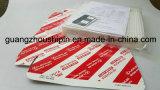 87139-02020 Filtro de Cabine para Camry