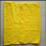 Покрашенные равниной полотенца ванны хлопка, 2017 горячих полотенец ванны надувательства