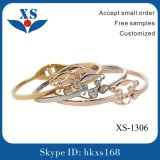 De Nieuwe Armbanden van uitstekende kwaliteit van de Douane van de Stijl