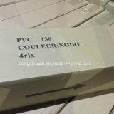 Лента PVC интереса и крен PVC Jumbo
