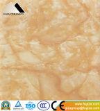 Opgepoetst en Verglaasde Tegel van de Vloer van de Steen van het Bouwmateriaal 3D Marmeren (6A014)